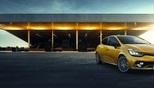 Clio RS main
