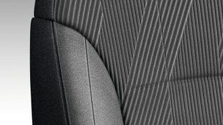 Tekstiilist istmekatted Java